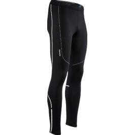 Pánské kalhoty Silvini Rubenza MP1313 Velikost: M / Barva: černá/šedá