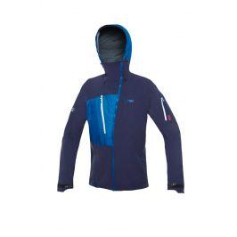 Bunda Direct Alpine Devil Alpine jacket 5.0 Velikost: M / Barva: modrá