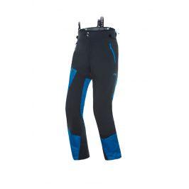 Pánské kalhoty Direct Alpine Eiger 5.0 Velikost: XXL / Barva: černá/modrá