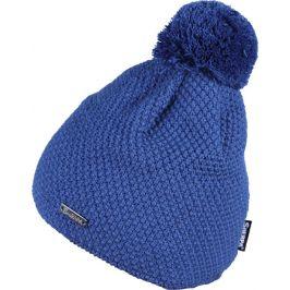 Zimní čepice Sherpa Dragon Barva: modrá