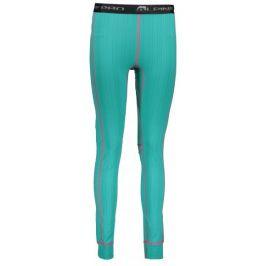 Dámské funkční kalhoty Alpine Pro Susy Velikost: S / Barva: modrá