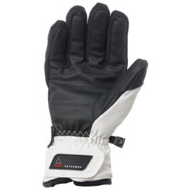 Dámské rukavice Matt 3199 Patricia Gore-Tex Velikost rukavic: S / Barva: bílá