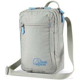 Cestovní taška Lowe Alpine Flight Case Small Barva: béžová