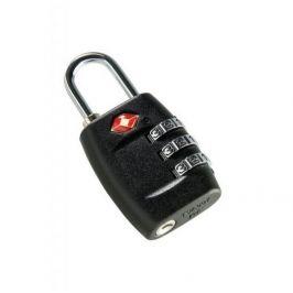 Bezpečnostní zámek Ferrino Lock