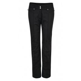 Dámské kalhoty Dare 2b Clarity Pant Velikost: XS (8) / Barva: černá