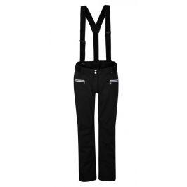 Dámské kalhoty Dare 2b Antedate Pant Velikost: XXL (18) / Barva: černá