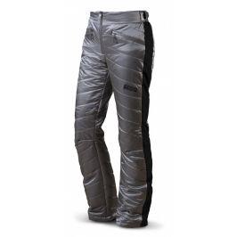 Dámské lyžařské kalhoty Trimm Campa Velikost: XL / Barva: šedá