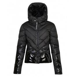 Dámská bunda Dare 2b Countess Jacket Velikost: S (10) / Barva: černá