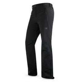 Dámské kalhoty Trimm Motion Lady Velikost: S / Barva: black