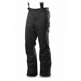 Pánské lyžařské kalhoty Trimm Derryl Velikost: M / Barva: černá
