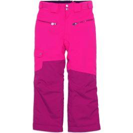 Dětské kalhoty Dare 2b Timeout Pant Dětská velikost: 160 (14) / Barva: růžová