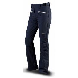 Dámské lyžařské kalhoty Trimm Vasana Velikost: L / Barva: černá