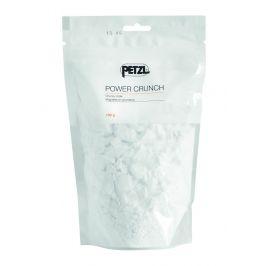 Drcené magnézium Petzl Power Crunch 100 g