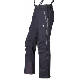 Pánské kalhoty High Point Protector 5.0 Pants Velikost: M / Barva: černá