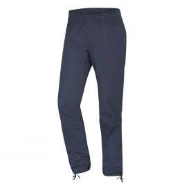 Pánské kalhoty Ocún Jaws Velikost: XXL / Barva: tmavě modrá