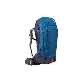 Batoh Thule Guidepost 65L Men's Barva: modrá