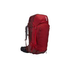 Dámský batoh Thule Guidepost 65L Women's Barva: červená
