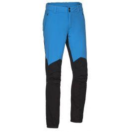 Pánské kalhoty Northfinder Funewo Velikost: XXL / Barva: modrá