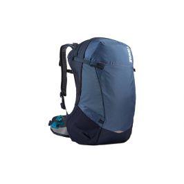 Dámský batoh Thule Capstone 32L Womens's Barva: modrá