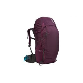 Dámský batoh Thule AllTrail 45L Women's Barva: fialová