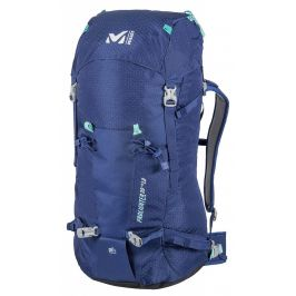 Dámský batoh Millet Prolighter 30+10 LD Barva: modrá