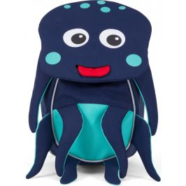 Dětský batoh Affenzahn Oliver Octopus small