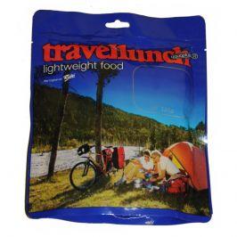 Travellunch Chilli con carne s hovězím 250 g