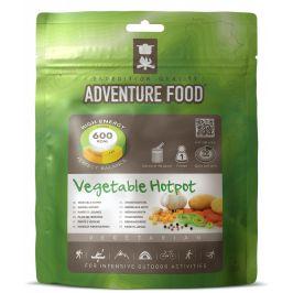 Adventure Food Zeleninový Hotpot 136g