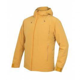 Pánská bunda Husky Narbi M Velikost: M / Barva: oranžová
