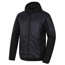 Pánská bunda Husky Natie M Velikost: M / Barva: černá