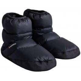 Péřové papuče Warmpeace Down Booties Velikost bot (EU): 45-47 / Velikost ponožek: 45-47
