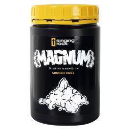 Magnézium Singing Rock Magnum Crunch Dose 100 g