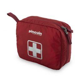 Lékárnička Pinguin First aid Kit L Barva: červená