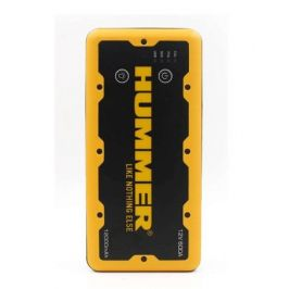 Startovací powerbanka Hummer H2