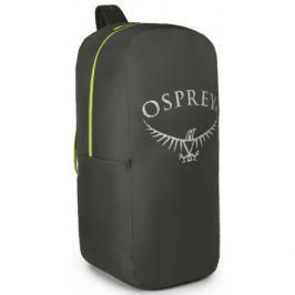 Ochranný obal Osprey Airporter M