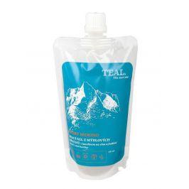 Prací gel Teal Sport Merino 250 ml