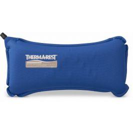 Therm-a-Rest Polštář Thermarest Lumbar Pillow Barva: modrá