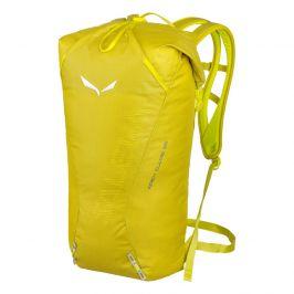 Batoh Salewa Apex Climb 25 BP (2019) Barva: žlutá