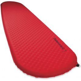 Therm-a-Rest Karimatka Thermarest ProLite Plus Large Barva: červená