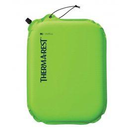 Therm-a-Rest Sedátko Thermarest Lite Seat Barva: zelená