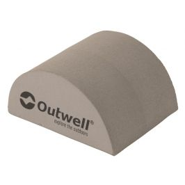 Utěsňovací podložka Outwell Seal blocks for caravan awnings Barva: béžová