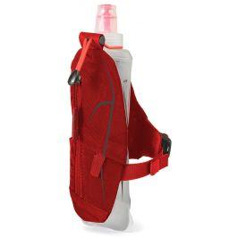 Ledvinka Osprey Duro Handheld Barva: červená