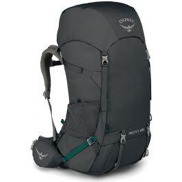 Dámský batoh Osprey Renn 65 Barva: šedá