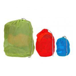 Sada obalů Vango Mesh Bag Set