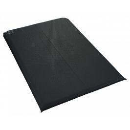 Samonafukovací karimatka Vango Comfort 10 Double Barva: tmavě šedá