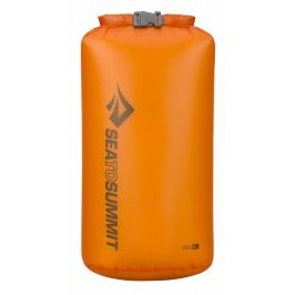 Vak Sea to Summit Ultra-Sil Nano Dry Sack 8l Barva: oranžová