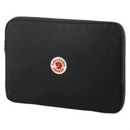 Pouzdro Fjällräven Kånken Laptop Case 15
