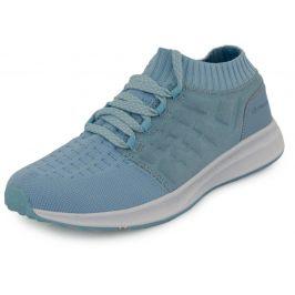 Dámské boty Alpine Pro Lelka Velikost bot (EU): 36 / Barva: modrá