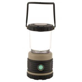 Lampa Robens Lighthouse
