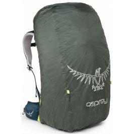 Pláštěnka Osprey Ultralight Raincover L Velikost: L / Barva: šedá